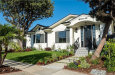 Photo of 1908 Manzanita Lane, Manhattan Beach, CA 90266 (MLS # SB19237109)