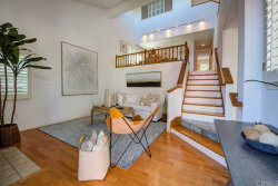 Photo of 5 Lafayette Court, Manhattan Beach, CA 90266 (MLS # SB19242730)