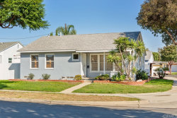 Photo of 19533 Flavian Avenue, Torrance, CA 90503 (MLS # SB19243117)