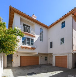 Photo of 2126 Palos Verdes Drive W, Palos Verdes Estates, CA 90274 (MLS # SB19244367)