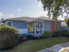 Photo of 13901 Purche Avenue, Gardena, CA 90249 (MLS # SB19245139)