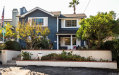 Photo of 628 35th Street, Manhattan Beach, CA 90266 (MLS # SB19257457)