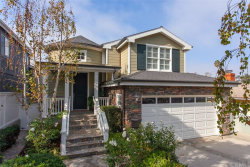 Photo of 2909 Maple Avenue, Manhattan Beach, CA 90266 (MLS # SB19265504)