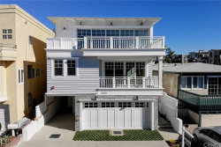 Photo of 2205 Vista Drive, Manhattan Beach, CA 90266 (MLS # SB19267076)
