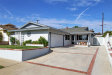 Photo of 912 Eastman Place, San Pedro, CA 90731 (MLS # SB19268268)