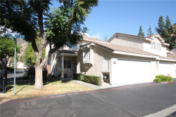 Photo of 281 Sundance Court, Azusa, CA 91702 (MLS # SB19274162)
