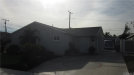 Photo of 2022 W 177TH STREET, Torrance, CA 90504 (MLS # SB19276128)