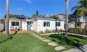 Photo of 1805 23rd Street, Manhattan Beach, CA 90266 (MLS # SB19280091)