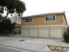 Photo of 1757 257th Street, Lomita, CA 90717 (MLS # SB19287193)