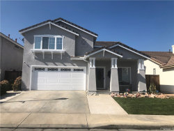 Photo of 24727 Carmel Drive, Carson, CA 90745 (MLS # SB20001232)