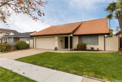 Photo of 5019 Halison Street, Torrance, CA 90503 (MLS # SB20001308)
