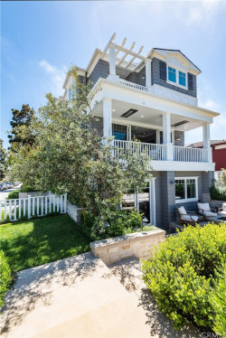 Photo of 440 6th Street, Manhattan Beach, CA 90266 (MLS # SB20002761)
