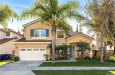 Photo of 2362 Mckenna Court, Lomita, CA 90717 (MLS # SB20003492)