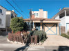 Photo of 417 31st Street, Manhattan Beach, CA 90266 (MLS # SB20003843)