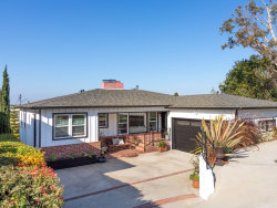 Photo of 344 Paseo De Gracia, Redondo Beach, CA 90277 (MLS # SB20008990)