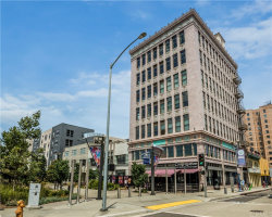 Photo of 207 E Broadway, Unit 701, Long Beach, CA 90802 (MLS # SB20011329)