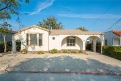 Photo of 1260 W Sepulveda Street, San Pedro, CA 90732 (MLS # SB20014582)