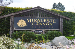 Photo of 312 S Miraleste Drive, Unit 98, San Pedro, CA 90732 (MLS # SB20014991)