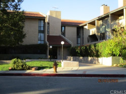 Photo of 4275 Via Arbolada, Unit 311, Los Angeles, CA 90042 (MLS # SB20019558)