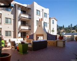 Photo of 627 Deep Valley, Unit 206, Rolling Hills Estates, CA 90274 (MLS # SB20022495)