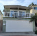 Photo of 1124 11th Street, Hermosa Beach, CA 90254 (MLS # SB20025599)