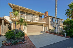 Photo of 3004 Alma Avenue, Manhattan Beach, CA 90266 (MLS # SB20026037)