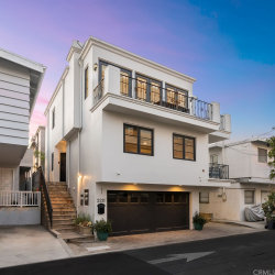 Photo of 2211 Vista Drive, Manhattan Beach, CA 90266 (MLS # SB20027793)