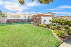 Photo of 3514 W 224th Street, Torrance, CA 90505 (MLS # SB20028266)