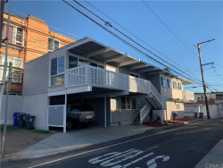 Photo of 3316 N Vista Drive, Manhattan Beach, CA 90266 (MLS # SB20030531)