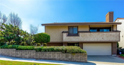Photo of 3002 Lazy Meadow Drive, Torrance, CA 90505 (MLS # SB20031062)