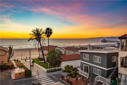 Photo of 120 6th Street, Manhattan Beach, CA 90266 (MLS # SB20031178)