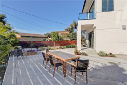 Tiny photo for 1203 S Gertruda Avenue, Redondo Beach, CA 90277 (MLS # SB20031499)