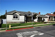 Photo of 837 Virginia Street, El Segundo, CA 90245 (MLS # SB20032247)