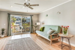 Photo of 1707 Pacific Coast Hwy, Unit 408, Hermosa Beach, CA 90254 (MLS # SB20033015)
