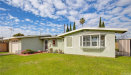 Photo of 1609 Pattiz Avenue, Long Beach, CA 90815 (MLS # SB20034933)