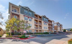 Photo of 3550 Torrance Boulevard, Unit 515, Torrance, CA 90503 (MLS # SB20036227)