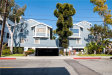Photo of 4345 W 154th Street, Unit 10, Lawndale, CA 90260 (MLS # SB20036481)