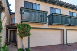 Photo of 28514 Vista Madera, Rancho Palos Verdes, CA 90275 (MLS # SB20039297)