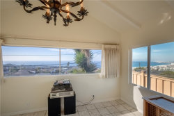 Tiny photo for 411 Via Mesa Grande, Redondo Beach, CA 90277 (MLS # SB20040695)