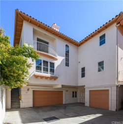 Photo of 2126 Palos Verdes Drive W, Palos Verdes Estates, CA 90274 (MLS # SB20048943)