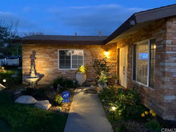 Photo of 500 E Francis Avenue, La Habra, CA 90631 (MLS # SB20061504)