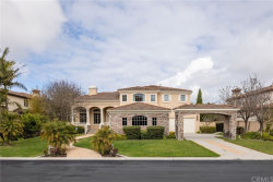 Photo of 11 Santa Rosa, Rolling Hills Estates, CA 90274 (MLS # SB20061872)