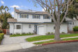 Photo of 929 McCarthy Court, El Segundo, CA 90245 (MLS # SB20062161)