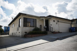 Photo of 1204 Harkness Lane, Redondo Beach, CA 90278 (MLS # SB20063041)