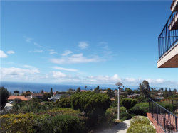 Photo of 28215 Ridgethorne Ct #26 Court, Unit #26, Rancho Palos Verdes, CA 90275 (MLS # SB20063555)