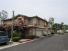 Photo of 17822 Elm Court, Unit 61, Carson, CA 90746 (MLS # SB20065940)