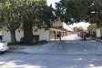 Photo of 164 W 220th #9, Carson, CA 90745 (MLS # SB20066398)