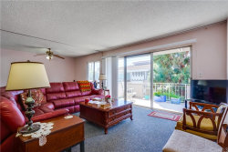 Photo of 3210 Merrill Drive, Unit 18, Torrance, CA 90503 (MLS # SB20066435)