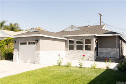 Photo of 4813 W 140th Street, Hawthorne, CA 90250 (MLS # SB20087100)
