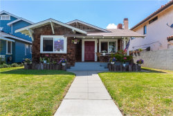 Photo of 2011 Gramercy Avenue, Torrance, CA 90501 (MLS # SB20089885)